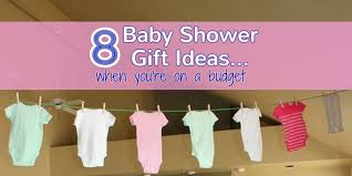 Baby Showers On A Budget 50 Baby Shower Cheap Ideas Baby Shower Themes For Boys Best Baby