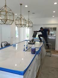 best of blog marble countertops how to polish marble countertops beautiful quartz vs granite countertops