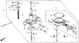 ct90 wiring diagram ct90 wiring diagrams description 261401 ct wiring diagram