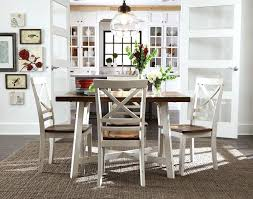 nice dining room furniture. Dining Room Table And Chairs Cheap Large Size Of Furniture Glass . Nice