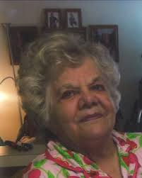 Peggy Marie Crawford - Warren-McElwain Mortuary and Cremation Services