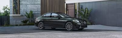 What does service c mean? What Is Mercedes Benz Service B Mercedes Benz Of Union