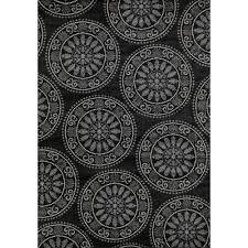 Medallion Pattern Unique Design