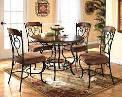 sophisticated small dinette sets small dinette sets for 4 small dining table sets for 2