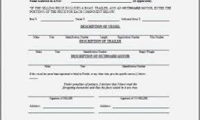 bill of sale template ma 47 elegant snowmobile bill of sale template malcontentmanatee