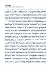 Psychology topics for essays Ddns net