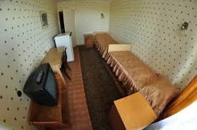 Гостиница Турист Николаев цены фото реальные отзывы гостей Отели Гостиница Эконом твин дабл