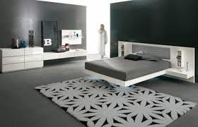 latest bedroom furniture designs latest bedroom furniture. Interior Design Bedroom Furniture Contemporary Ideas Teen Antique. Modern Small. Luxury Latest Designs
