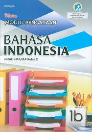 Selamat berjumpa kembali di blog kherysuryawan.id yang selalu aktif dalam membagikan perangkat pembelajaran versi kurikulum 2013 terbaru, p. Lks Bahasa Indonesia Kelas 10 Ini