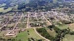 imagem de Entre Rios Santa Catarina n-1