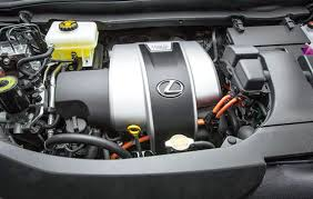 2018 lexus midsize suv. brilliant suv 2018 lexus rx450h midsize suv engine inside lexus midsize suv