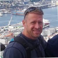 Justin Levesque - Site Manager - Henkel Chemical Management | LinkedIn