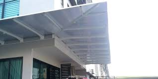 retractable awning malaysia review residential