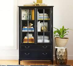 bronson bookcase bronson bookcase