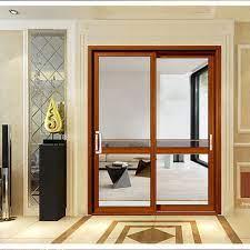 china aluminium door sliding doors