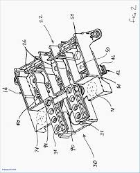 Awesome honeywell limit switch wire diagram images electrical