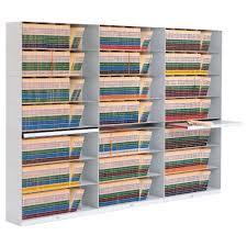 Medical Shelving File Cabinets Open Shelf Filing Rooms Decor