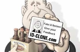 Templates And Reviews Diploma Mega Id-clone Fake com Site With Degree