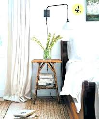 lighting bedroom wall sconces. Wall Lighting Bedroom Sconces M