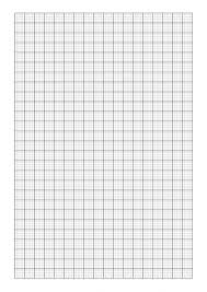 Printable Graph Paper With Axis And Numbers Pdf 1028359002721