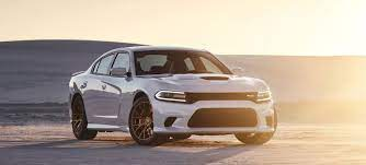 Dodge Charger Hellcat Also Stupid Fast Does 0 60 In 2 9 Seconds Dodge Charger Hellcat Dodge Charger Srt Charger Srt Hellcat