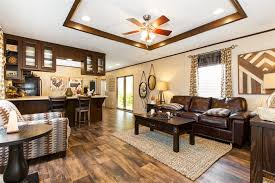 furniture for mobile homes. living to kitchenjpg furniture for mobile homes