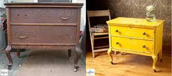 Cheap Furniture DIY Furniture Makeovers Inexpensive Furniture