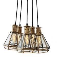 eichholtz owen lantern traditional pendant lighting. Buy Classic And Sophisticated Eichholtz Designer Lighting Online Owen Lantern Traditional Pendant Z