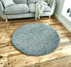 round grey area rug rugs gray com olga 10x14 x large teal and mo