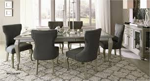 outdoor restaurant lighting elegant lovely outdoor dining room sets livingpositivebydesign