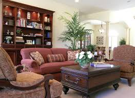 country living room furniture ideas.  Furniture Nice Country Living Room Furniture Simple  With Decorating Ideas