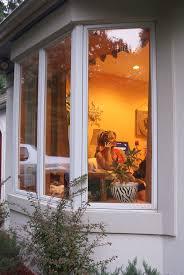 Window Installer Pensacola Fl