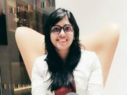Poonam Gupta: Latest News & Videos, Photos about Poonam Gupta | The  Economic Times