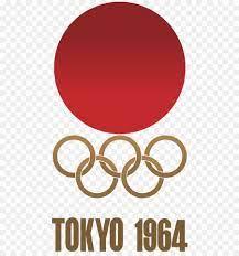 دورة الالعاب الاولمبية الصيفية عام 1964, الالعاب الاولمبية الصيفية 2020, الألعاب  الأولمبية صورة بابوا نيو غينيا