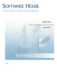 istar ultra installation and configuration guide manualzz com istar ultra installation and configuration guide