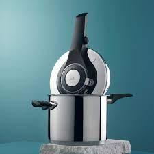 Jumbo, Kale Mutfak Ürünleri - Mutfak Gereçleri - GittiGidiyor 6