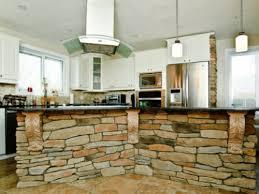 rustic kitchen island furniture. rustic stone kitchen island furniture
