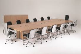 large office table. Large Office Tables. Lovely Collapsible Conference Table Folding Tables Modular Meeting Fusion V