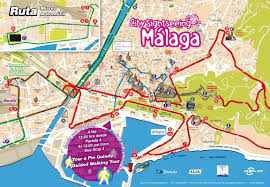 málaga city pass experience or vip card in málaga spain  lonely