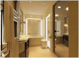 bathroom hanging lights elegant fresh bathroom pendant led lighting bathroom lighting idea of bathroom hanging lights