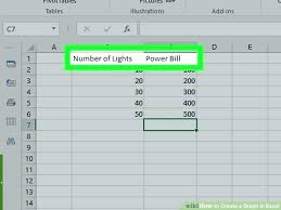 Log Log Graph Excel Logarithmic Graph Excel New Semi Log Graph Paper