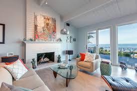 modern beach furniture. Collect This Idea Design Modern Beach House Furniture H