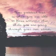 Peace And Love Quotes Best Love And Light Quotes Im Mostly Peace Love And Light Quotes