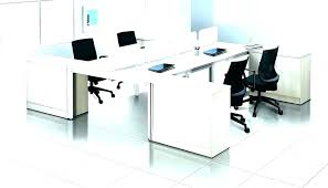 office working table. Simple Work Desk Small Working Office Desks Yet Stylish Tables Open King K  Corner Unit White . China Table