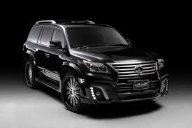 new car 2016 models2016 Lexus LX Price Release date Review Specs exterior New Car