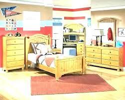 cheap kids bedroom sets – chatnionline.info