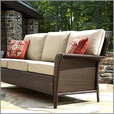 ty pennington furniture large size of outdoor outdoor furniture elegant sle 7 ty pennington outdoor dining