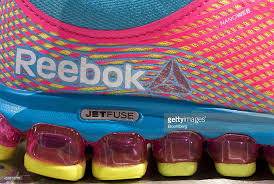 Image result for the word reebok
