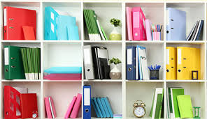 organizing office space. Office Space Organizers And Shelves Organizing O