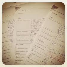 teel essay structure planning kids teel essay structure